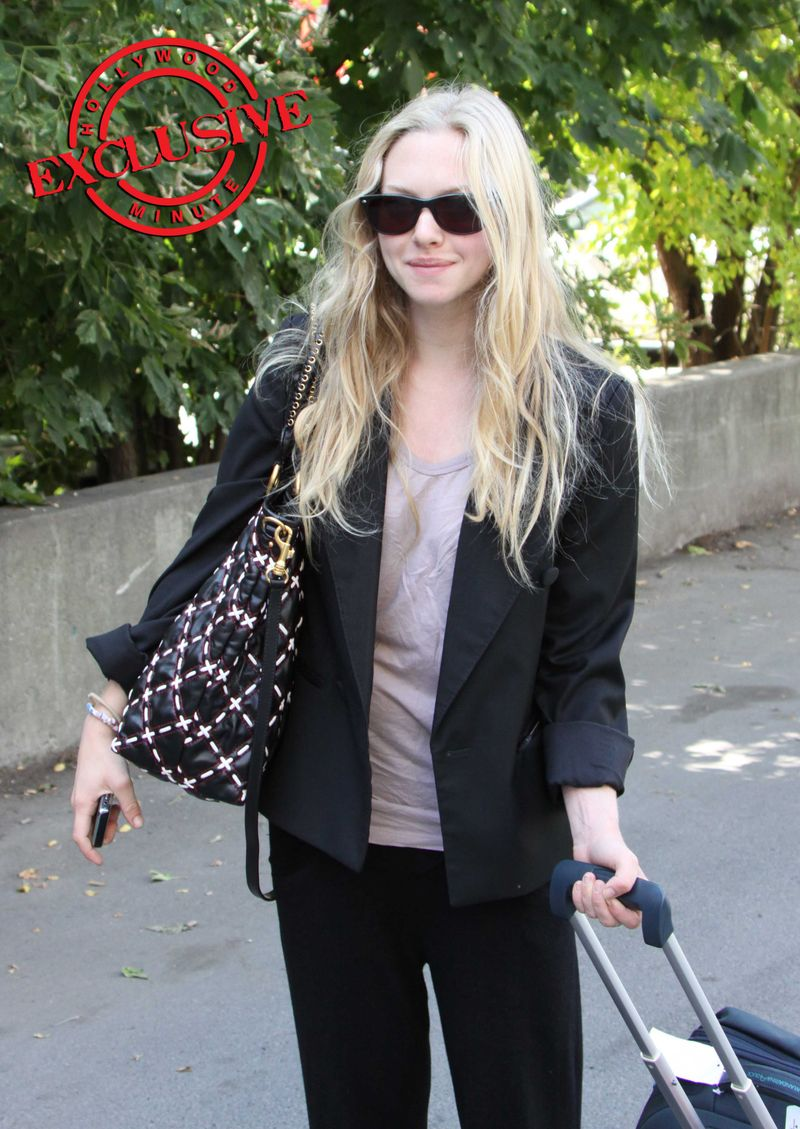 EXCLUSIVEamanda seyfried tiff 2009 spt-cia00x1