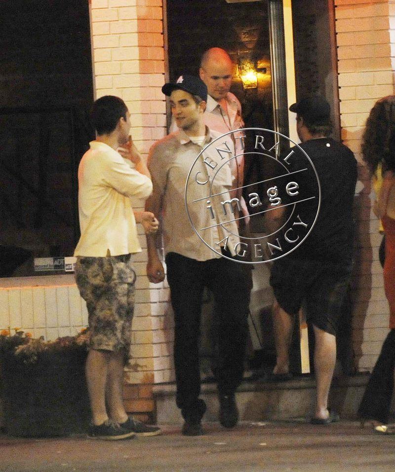 Wm x Pattinson Party exclusive a1a-cia0258