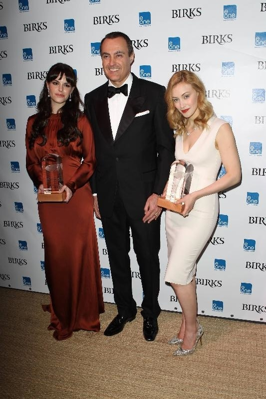 Birks Cannes